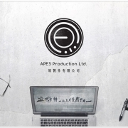 apes-production-42-1_o