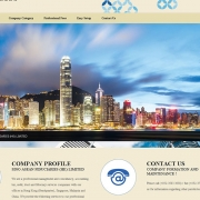 sino-asean-fiduciaries-hk-limited-49-1_o